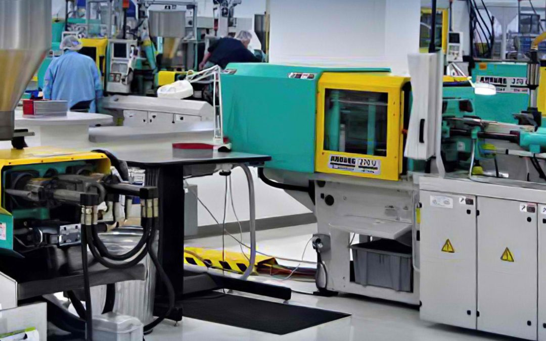 iwand manufacturing