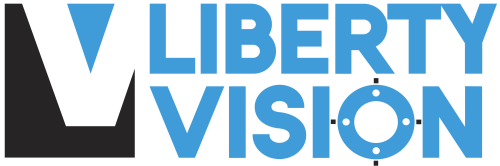 Liberty Vision | Innovation for Eye Care